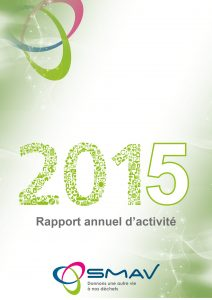 couv-2015