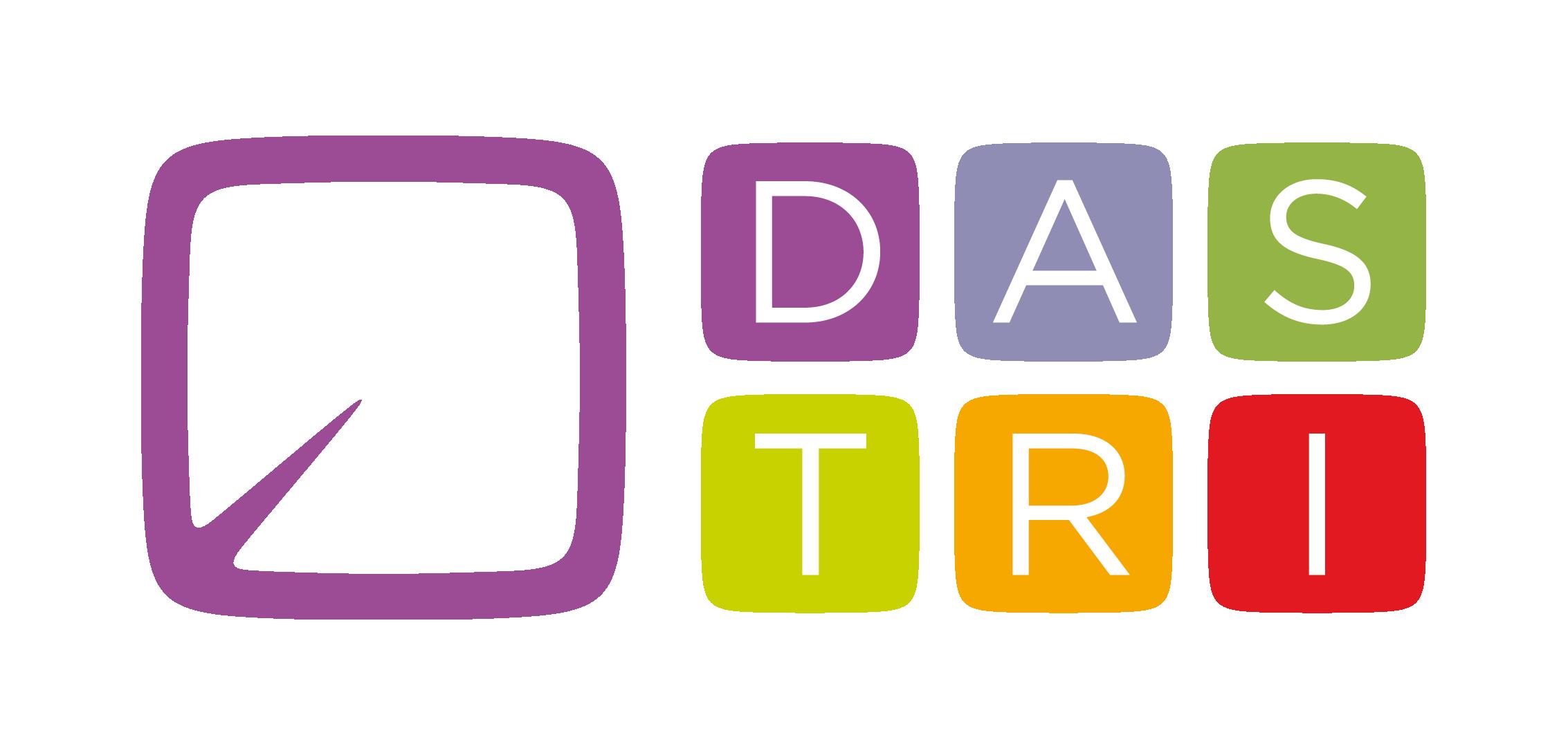 DASTRI_logo_RVB-HD 270214-2