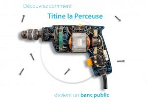 Decouvrez_Comment_Titine_Devient_Banc