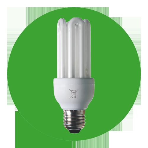Lampe-fluo-compacte-classique
