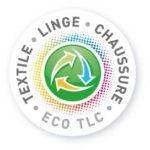 Logo-repere-filiere