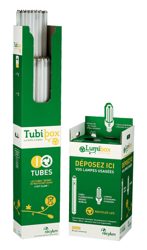 Lumibox-et-Tubibox-collecte-dans-les-magasins.