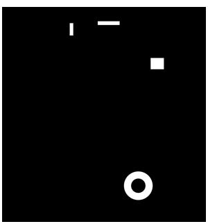 Pictogramme-poubelle-barree