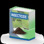 boite-insecticide