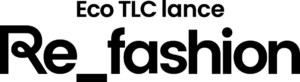 logo-header-ecotlc
