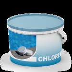 pot-chlore